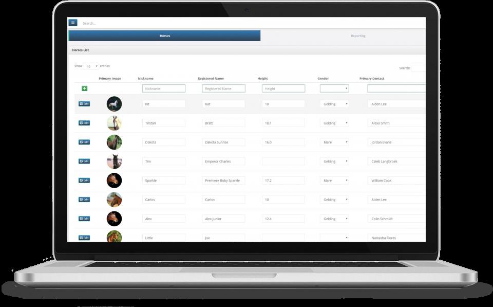 Horse-Management-SB-MacBook-Screenshot2-e1584546975113.png